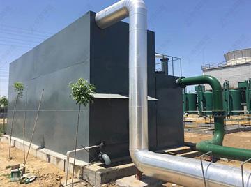 一体化净水器价格