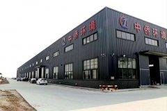 云南一体化净水处理设备厂家
